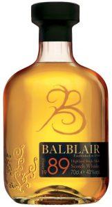 balblair-1989-bottle