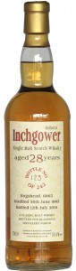 inchgower82bladnochforum6965