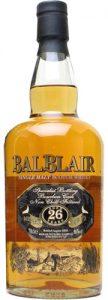 Balblair7906