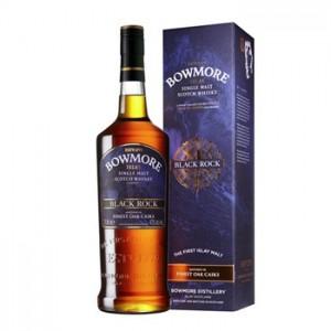 Bowmore-Black-Rock