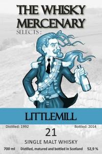 Littlemill21twmercenary