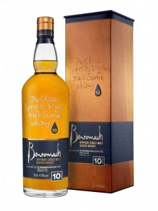 New-Benromach-771x1024