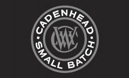 Cadenhead : des sorties de fût - avril 2014