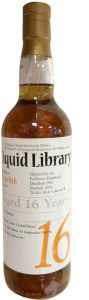 clynelish-16-liquid_library