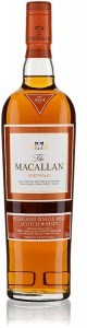 macallansienna-bottlejpg