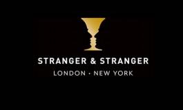 "Stranger & Stranger : ""packaging"" devient un bien joli mot..."
