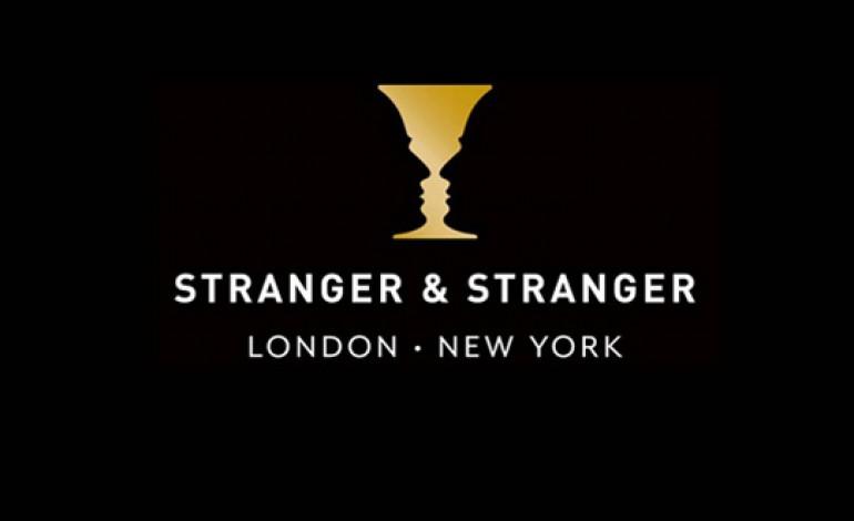 Stranger & Stranger : «packaging» devient un bien joli mot…