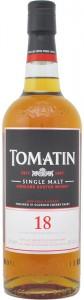 Tomatin18yo