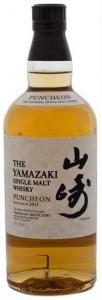 Yamazakipuncheon2013