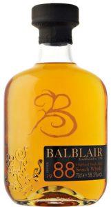balblair88