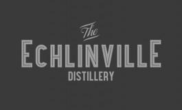 Echlinville : un nouveau bastion Nord-Irlandais