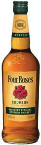 four_roses_yellow_label