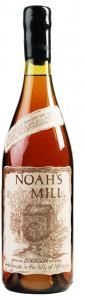 noahs_mill