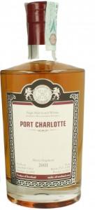 port_charlotte_mos_13052_bottle