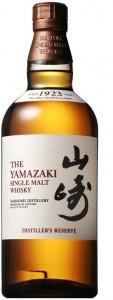 yamazaki_distillers