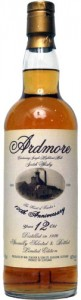 Ardmore8699ob
