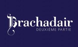 Brachadair : le métier d'embouteilleur indépendant