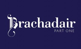 Brachadair, whisky, bottling and family