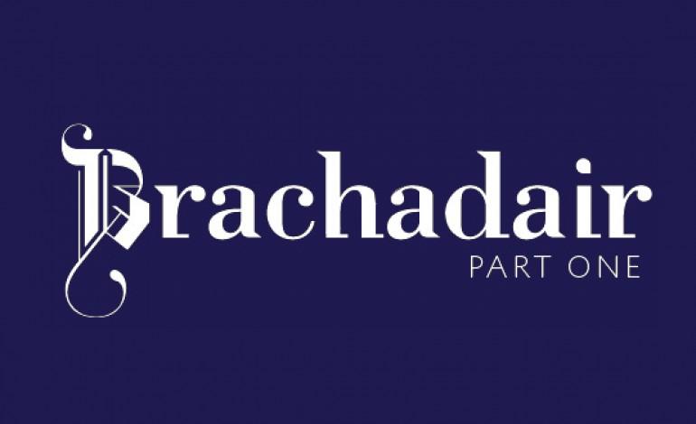 Brachadair, whisky, bottling and family