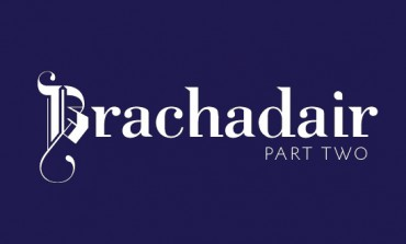 Brachadair and independent bottling