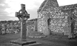 L'Ardbeg Kildalton, un soutien pour les œuvres sociales sur Islay