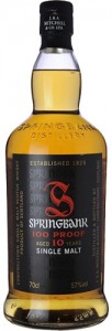 springbank100proof2010
