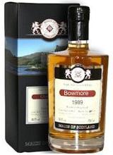 Bowmore198911MoS