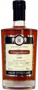 Cragganmore99MoScask110012