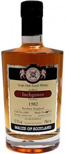 Inchgower198211MoS