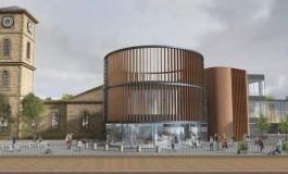 Une nouvelle distillerie à... Glasgow !