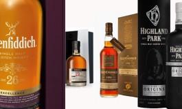 Journal Officiel : avis de sortie whisky - juillet 2014