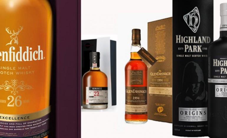 Journal Officiel : avis de sortie whisky – juillet 2014