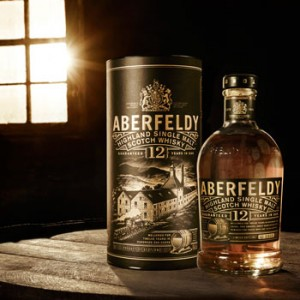 Aberfeldy12new