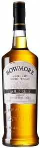 Bowmoregoldreef
