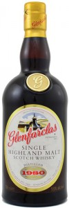 Glenfarclas198002importNL