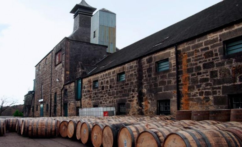 Benriach : le Batch 11 des Single Casks sort du bois et du fût