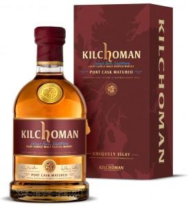 kilchoman_portcaskjpg