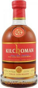 killchoman200814wincask5772008