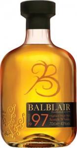 Balblair972010