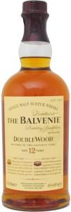 Balveniedoublewood40