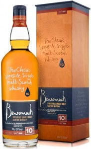 Benromach-100-Proof-Release