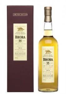 Brora-bottlebox