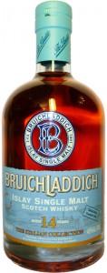 Bruichladdich1993sassicaia