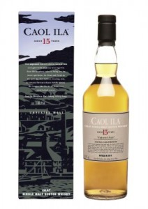 Caol-Ila15-bottlebox
