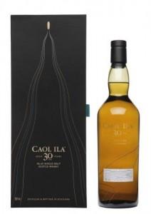 Caol-Ila30-bottlebox
