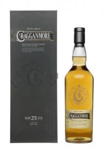 Cragganmore-bottlebox