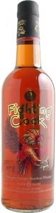 Fightingcock6yo