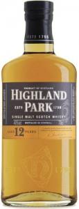 Highlandpark12yoOB