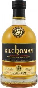 KilchomanLochgorm2014