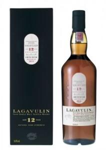 Lagavulin-Bottlebox